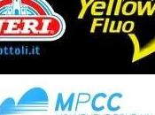 Neri-YellowFluo, ingaggiato nuovo corridore