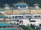 Studenti Taiwan protestano accordo Cina
