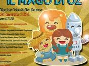mago Ascoli Piceno