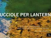 """Riff 2014: """"Lucciole lanterne"""" Stefano Mario Martone"""