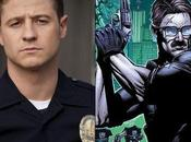 Orange County Gotham City: Benjamin McKenzie sarà James Gordon