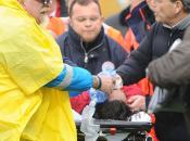 Calcio, decesso Morosini: giudizio omicidio colposo medici