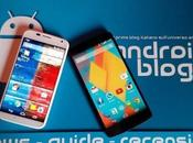Moto Nexus nostro versus