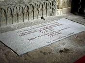 Sulla tomba Adolfo Suarez: concordia possibile. Intitolato l'aeroporto Madrid