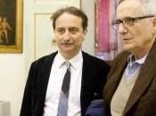 """Marco Bellocchio presidente della """"Fondazione Cineteca"""" Bologna"""
