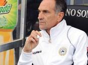 Serie convocati Guidolin l'Inter