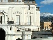 Concerto Eduardo Bennato Festival delle Ville Vesuviane