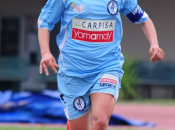 #SerieA #calciofemminile, giornata, risultati commenti