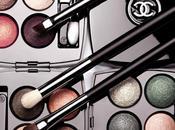 Ombretti Chanel 2014 Ombres: prezzi foto alta risoluzione