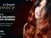 Sfumato L'Oréal Préférence novità: rame rosso adatto tutte (VIDEO TUTORIAL)