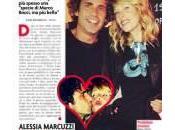 Alessia Marcuzzi: nuovo amore Paolo Calabresi Marconi