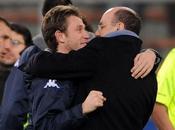 """Parma, senti Marotta: Cassano? Ecco cosa penso lui.."""""""