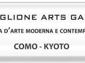 COMO: ArtDesign storia futuro Design Karim Rashid Philip Michael Wolfson