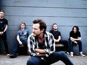 rassicuranti Pearl Jam: gradevole gruppo rock