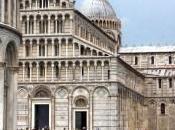 John Ruskin, Pisa, novembre