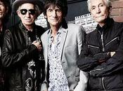 News rolling stones
