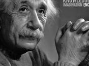 preziosi insegnamenti Albert Einstein