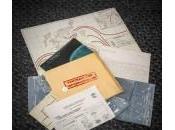 Wolfenstein: Order Limited edition senza gioco