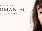 NYMPHOMANIAC (Trama Trailer) nuovo film Lars Trier scene sadomaso nudi integrali
