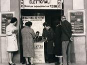 Donne elettrici: archivio sulla cittadinanza