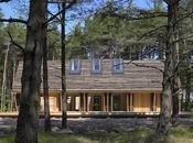 casa bioedilizia costruita alghe