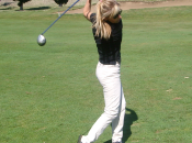 Golf, club scozzese Saint Andrews apre prima volta alle donne