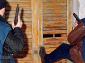 Camorra: arresti Torre Annunziata Ercolano