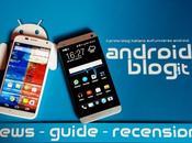 Motorola Moto One: migliori confronto