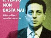 troppo tardi conoscere Alberto Manzi, Maestro d'Italia