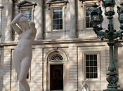 Metropolitan Museum Art: viaggio epoche continenti nella Grande Mela.