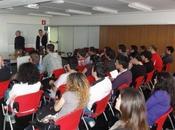 Seminari cittadinanza legalità all'Unical