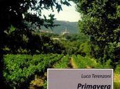 """""""Primavera Borgogna"""" disponibile anche ebook."""
