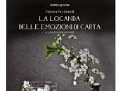 locanda delle emozioni carta Viviana Picchiarelli
