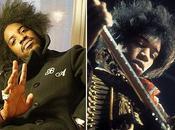 Jimi Hendrix, Deftones, Queen, Festivals, emergenti, audio underground...and more..!