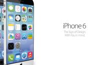 """Nikkei"", quotidiano giapponese: ""L'iPhone uscirà settembre"""