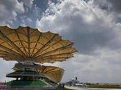 Report Pirelli: Prove libere Malesia 2014