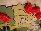 """conviene investire """"nei bond della Kamchatka""""..."""