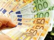 Scoperta zecca clandestina, consigli carabinieri riconoscere soldi falsi