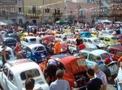 Envie: domenica marzo Meeting Fiat