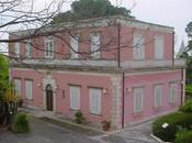 Siracusa: Villa Reimann, lettera Marcello Iacono inviata giornalista danese