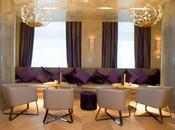 Rosa Grand Hotel Terme Milano: Relax Benessere