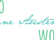 Into Jane Austen's World Emma Approved