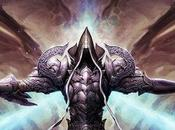 Diablo III: Ultimate Evil Edition, versione console Next-Gen sarà porting