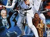 Star Wars: Vecchia Nuova Trilogia