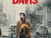 Rodriguez proposito Davis