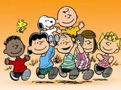 Peanuts cinema 2015