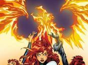 Phoenix Force Sparatutto frenetico senza possibilità tregua!