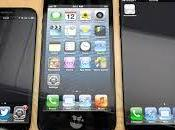 Iphone Commercializzazione entro settembre