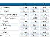 Athletic Bilbao-Atletico Madrid, probabili formazioni quote