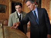 programma Rendez-vous: Bertrand Tavernier ospite festival cinema francese